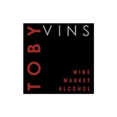 TOBY Vins2