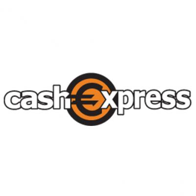 cash-express2