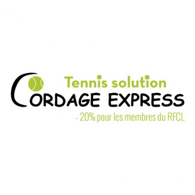 cordage-express2