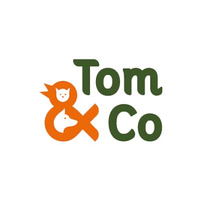 tomandco2