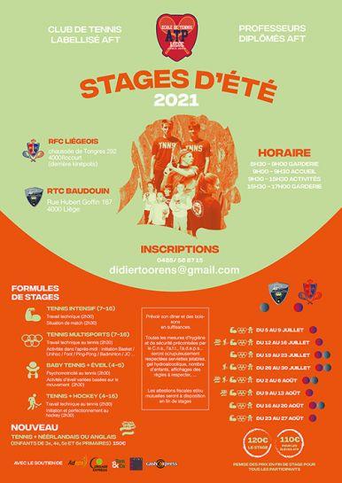 Stage-ete-2021