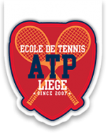 École Atp Liège